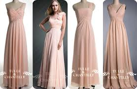 bridesmaid gowns popular rustic bridesmaid dresses colours for your country