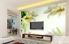 wallpaper for walls cost luxury photo wallpaper murals tv sofa background decorative 3d wall
