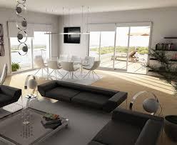 home decor in kolkata arterior furnishings furnishings showroom in kolkata furniture