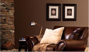 Brown Paint Colors For Living Room Living Room Brown Paint Colors - Brown living room color schemes