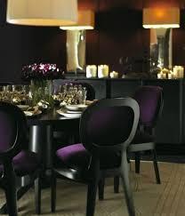 purple dining room ideas the 25 best purple dining chairs ideas on purple