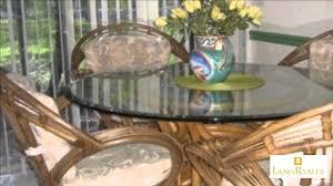 Bedroom Furniture Boca Raton Fl Cameo Woods Condo 3 Bedroom Single Family Home For Sale In Boca