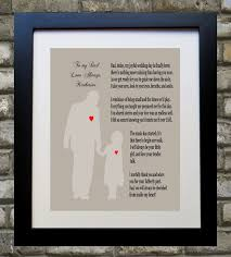wedding gift ideas for parents 18 best wedding gifts ideas for mothers fathers images on