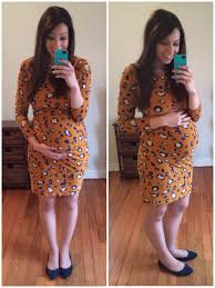 attractive baby shower ideas mom part 4 dresses to wear