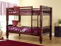 Futon Bunk Bed With Mattress Included Bunk Beds With Mattress Included Furniture Bu Awesome