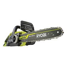 ryobi pcn4040 reviews productreview com au