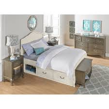 full size beds with storage simple bedroom bed pertaining to
