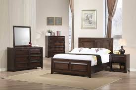 Full Size Bedroom Sets For Cheap Cheap Full Bedroom Sets Inspiration Graphic Full Bedroom Sets For