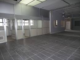 affitti capannoni capannoni industriali a sesto san in vendita e affitto