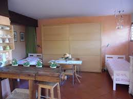 Studio Flat by Nice And Quiet Studio Flat Near Cure Square Rent Studios Florence