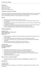 Lpn Nursing Resume Examples by Lpn Nursing Resume Examples 8221352 Lpn Resumes Samples
