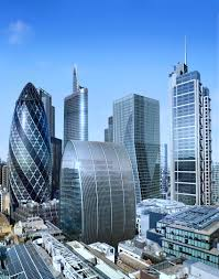 london glass building london low rise projects construction skyscrapercity