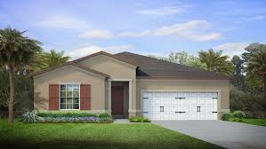 southern homes floor plans celestina the vista collection new homes in st johns fl