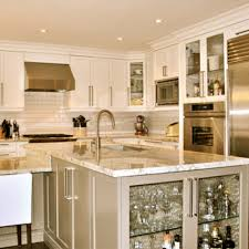 kitchen cabinet comparison kitchen cabinet kitchen cabinet reviews home depot islands