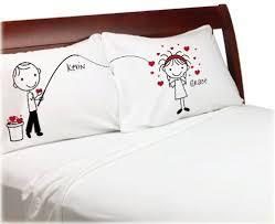 amazing gift ideas for couples celebration