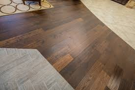 Laminate Flooring Augusta Ga Merit Flooring Kitchen And Bath Evans Ga 30809 Yp Com
