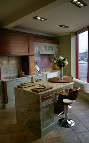 charles yorke stanmore edwardian kitchen furniture our showroom