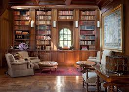 Study Office Design Ideas Home Office Library Design Ideas 1000 Images About Study Designs