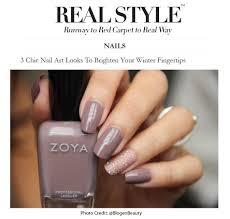 nail art archives zoya blog
