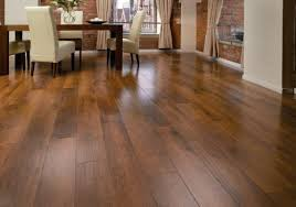 how to clean laminate flooring with glue furniture