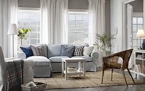 ikea livingroom ideas charming ikea living room ideas for your design home interior