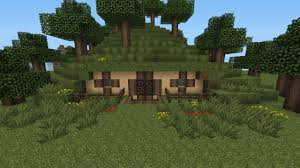 Hobbit Home Interior My Hobbit House In Minecraft Opinions Minecraft Ideas