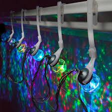 remarkable ideas led light show gemmy lightshow lights