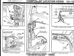 trailer brake wiring diagram 7 way ochikara biz