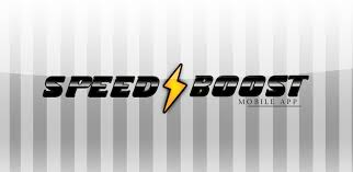 speed booster apk speed boost pro 4 1 2 apk for android aptoide