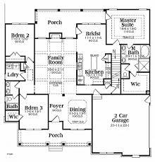 modern house plans who draws house plans simple e story floor plans modern