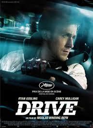 film animasi ganool drive 2011 bluray 720p 600mb ganool soft center