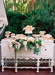 Dessert Table Backdrop by Best 25 Vintage Dessert Tables Ideas On Pinterest Wedding