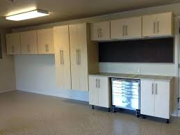 wood garage storage cabinets garage cabinet diy garage wall storage shelves storage shelves metal
