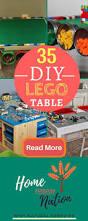 best 25 lego table ikea ideas on pinterest lego play table