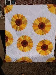 best 25 summer quilts ideas on modern quilt patterns