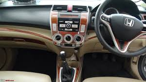 Accessories For Cars Interior Article Must Have Accessories For Your New Car Page 22 Team Bhp