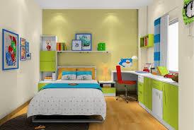 Corner Desk For Kids Room by Home Design Kids Desk Accessories And Art Deco Wooden Study