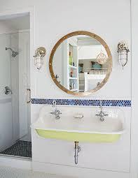 95 best inspire coastal nautical bathroom design u0026 decor ideas