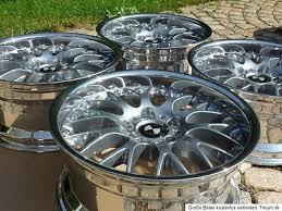 bmw e30 oem wheels bmw factory 17 bbs 42 oem wheels e39 e23 e46 e36 e32 e34 e28 m5