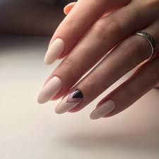20 amazing and simple nail nail art 3136 best nail art designs gallery beige nail oval