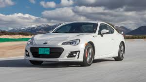 subaru sport car 2017 2017 subaru brz second drive once more with feeling