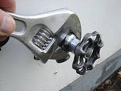 Nibco Outdoor Faucet Faucet Runs Replacing A Washer On An Outdoor Hose Bib