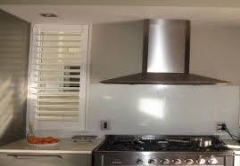 kitchen window shutters interior kitchen window shutter interior shutters santa fe shutters
