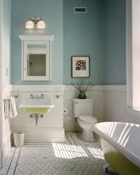 100 traditional bathroom ideas traditional bathroom designs