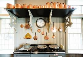 martha stewart kitchen collection famous folk at home martha stewart s stables in katonah new york