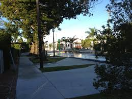 venetian islands homeowner association belle isle blog