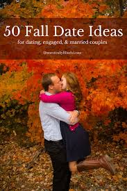 pumpkin carving ideas for couples 50 fall date ideas couples relationships and romance