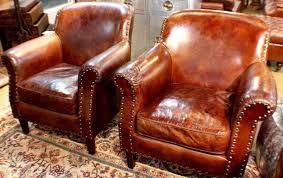 Brown Leather Chairs For Sale Design Ideas Best Designs Cigar Chair Ideas Darnell Chairs