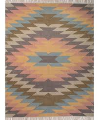 Outdoor Kilim Rug by Indoor Outdoor Rugs U2013 High Street Market