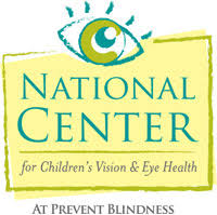 Prevent Blindness Texas Requirements For Children U0027s Vision The National Center